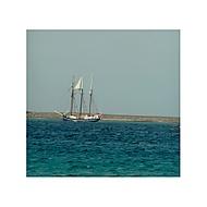 -boat.... (sluník)