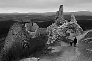Cachticky hrad (mirecxxx)