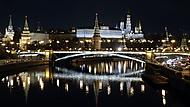 ... Hvězdy nad Moskvou ... (arkij)