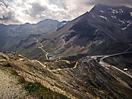 Grossglockner (HD Boy)