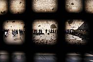 U Zdi nářků (PetraPet)