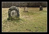 hřbitov koní (klimaxp)