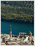 St. Moritz (Vlastimil Pibil)