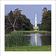 Minaret... (Vlastimil Pibil)