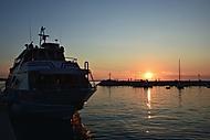 Večerní přístav (lance1)