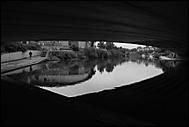 pod mostem (Abraham1957)