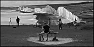 na útesu (Abraham1957)