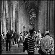 Canterbury (Abraham1957)