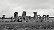 stonehenge (vladimír N)