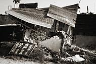 Demolition man (Highradek)