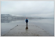 Loch Lomond (matul)