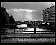 Albert Dock - Liverpool (Market1)