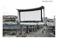 kino v bjale......... (klimask8)