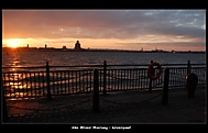 the River Mersey (typsy)
