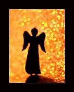 Anděl (Megas.Lakkos)
