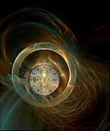 Time (giomdesampre)
