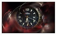Olympia Czech Watch (giomdesampre)