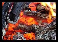 oheň (hahlik)
