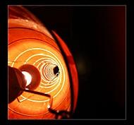 Pohledem lampy (davs)