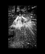 magia aquae (THERION)