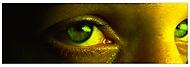 My Eyes (mickaelb)