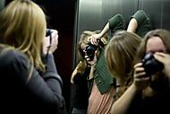 Výtah (kucera66)
