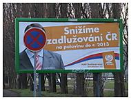 http://galerie.digiarena.e15.cz/data/515/thumbs/z_kaz_zastaven_1.JPG