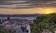 Saint Tropez (wwwerny)
