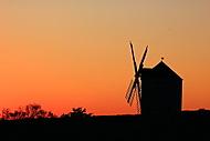 Jalubský mlýn 2 (MarekUjcik)