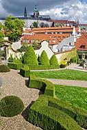 Vrtbovská zahrada (jkrtek)