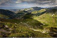 Západní Tatry (Hans2)