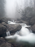 Vodopády Studeného potoka (Roman110)