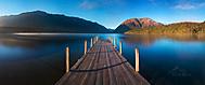 ... NEW ZEALAND ... (miiiba)