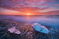 ... ICELAND ... (miiiba)