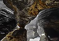 ve skalách (vladimír N)