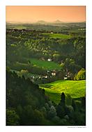 Jarni Saske Svycarsko I. (BenaCZII)