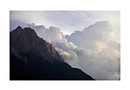 ...Zugspitze... (dusan124)