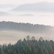 broumovsko (paaja01)