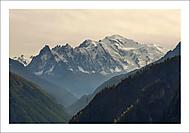 Mont Blanc (Vlastimil Pibil)