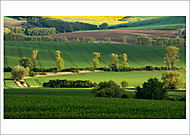 Moravská krajina (Vlastimil Pibil)
