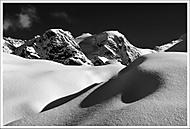 Z podzimních toulek Švýcarskem 19... (Vlastimil Pibil)