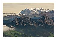 Z toulek po švýcarských horách 3... (Vlastimil Pibil)