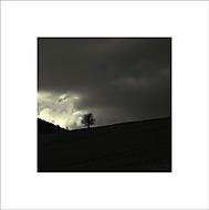 Darkness. (Ivan 76)