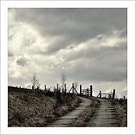 Cesty a ploty. (Ivan 76)