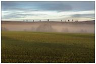 ... mlha na ústupu (stakotr)