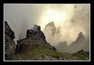 Čaro hôr (tono.haratyk)