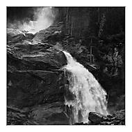 Hřmotící vodopád (zewag)