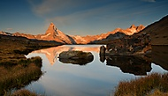In some morning neat Matterhorn (jmacek.gaya.sk)