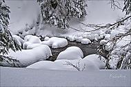 Mumlava v zimě (pajaasek)