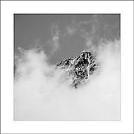 Lomnický štít (2632 m) (Ivan 76)